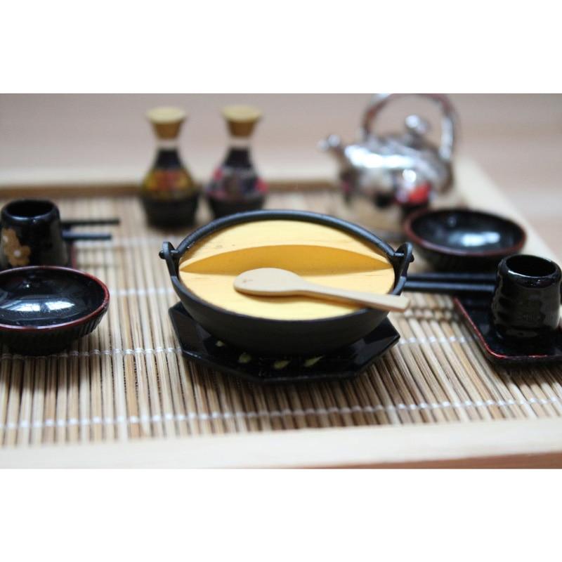 Vente en Gros miniature kitchen utensils Galerie - Achetez à des ...