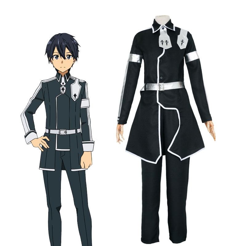 Hot Sword Art Online Asuna Cosplay clothing Halloween Party performance costumes