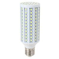 Sale Hot 35W 2300LM E40 165 x 5050 SMD LED Light High Bright Warm White Corn Bulb