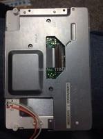 5 Inch LCD Panel LQ050A5AG03 320 RGB 240 QVGA