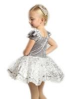 балетные костюмы пачка балетные костюмы гимнастика купальника детская одежда и костюмы для танцев для обувь для девочек костюм юбка-пачка выступления детей