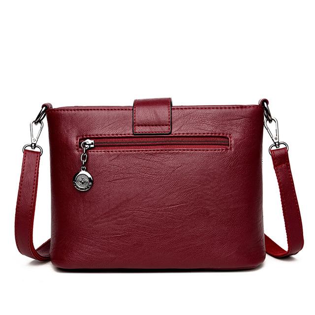 Designer Crossbody Bags For Girls   Cheap Handbags For Women