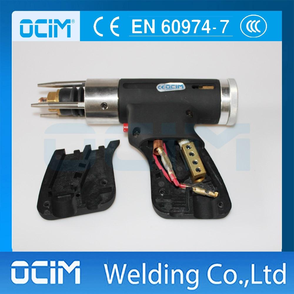Stud Welding Torch Weld Gun Head TFMST1001 H