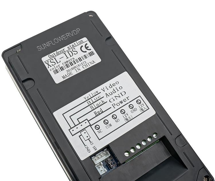 IDS-0