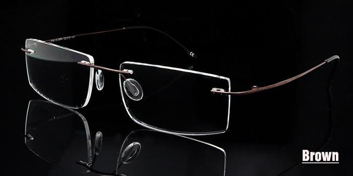 Eyewear Frames (5)