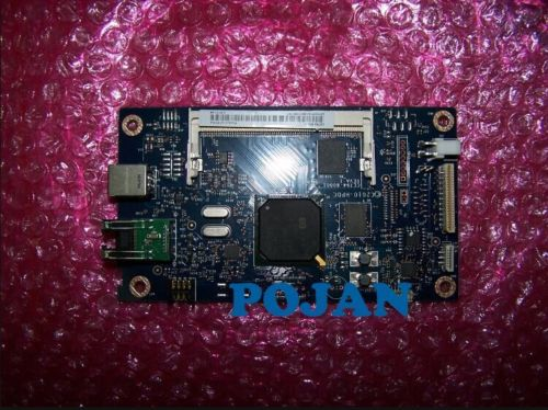 CE794-60001 Fit for M 400 Pro Color LaserJet M451DN Formatter Board Free shipping