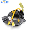 Free Shipping and Fast Delivery! New Clock Spring Airbag Driver Wheel For Ford Fusion Milan Taurus BG1T-14A664-AA BG1T14A664AA