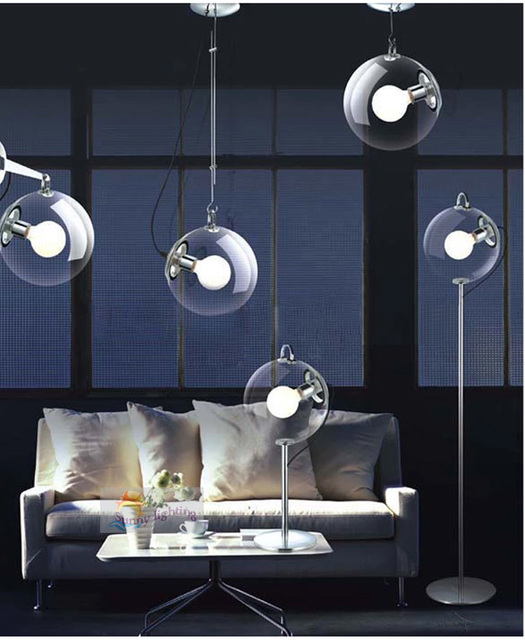 Free Shipping Entrance Retro Glass Ball Ceiling Lamp Home Indoor - Retro kitchen ceiling lights