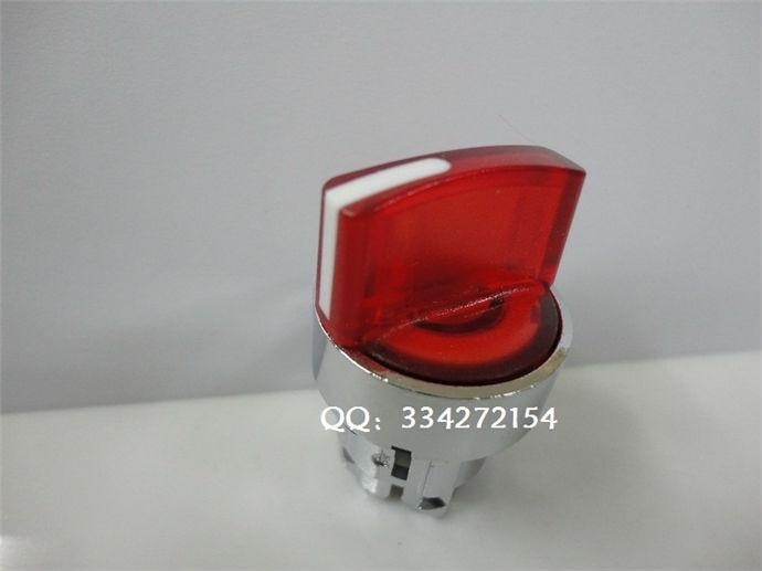 Push button switch XB4 Series ZB4BK1243 ZB4-BK1243 push button switch xb4 series zb4bj5 zb4 bj5