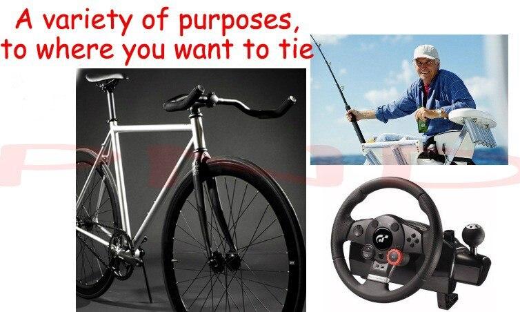 Лента на руль для шоссейного велосипеда камуфляжная велосипедная ручка на ремне пробковая обмотка с заглушками 17 цветов FZE001