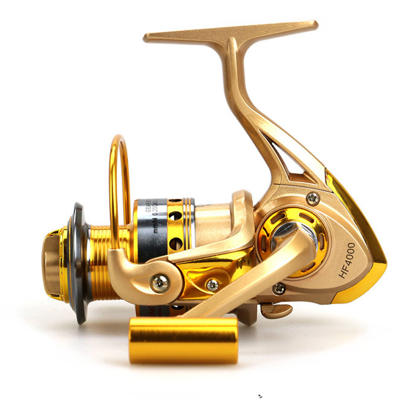 online get cheap fishing gear sale -aliexpress | alibaba group, Fishing Gear