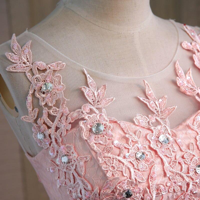 Asombroso Vestido De Baile Divertido Composición - Colección del ...