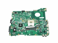 NOKOTION Original MBNCA06001 laptop Motherboard Main Board for ACER eMachines E732 DA0ZRCMB6C0 HM55 DDR3