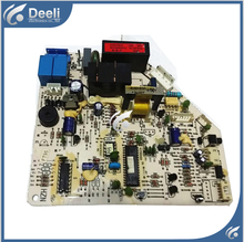 95% new good working for Haier Air conditioning computer board 0010403453 KFR-35GW/F circuit board