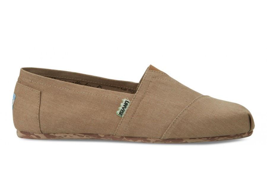 bobs shoes for men \u003e Clearance shop