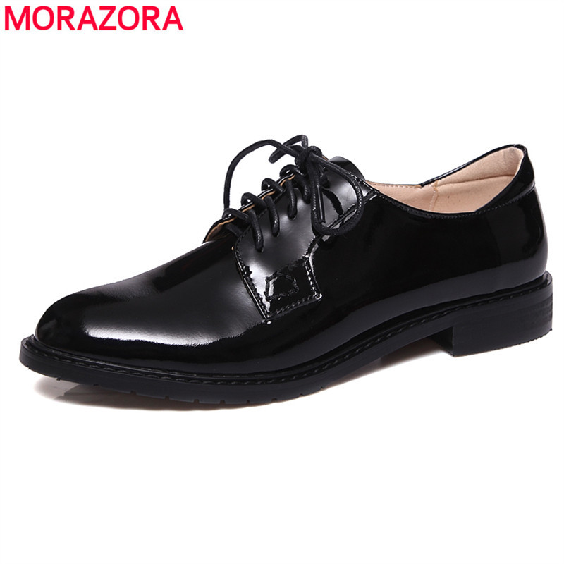 brand pointed toe med heels crystal strange style women sandals butterfly superstar elegant slingback mules summer