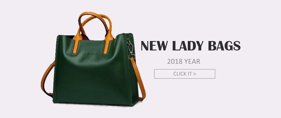 7dac0ae6585 SHARK luxury handbags women bags designer genuine leather bag ladies messenger  shoulder crossbody bags for women 2018 tote