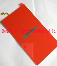 100% Brand New Backlight Film For LG G4 LCD Display Best Quality Free Shipping with Tracking number