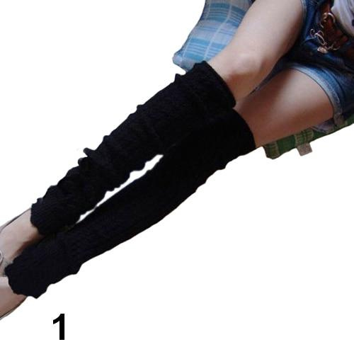 Sexy Frauen Sheer Nahtlose Lange Feste Handschuhe Erschwinglichen Luxus Glatte Arm Wärmer Handschuhe Damen-accessoires