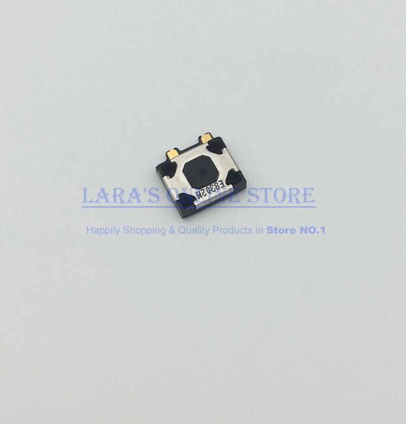 10pcs/lot, For Samsung Galaxy S9 / S9 plus Earpiece Speaker Earphone Proximity Sensor Flex Sound Receive Replacement Parts