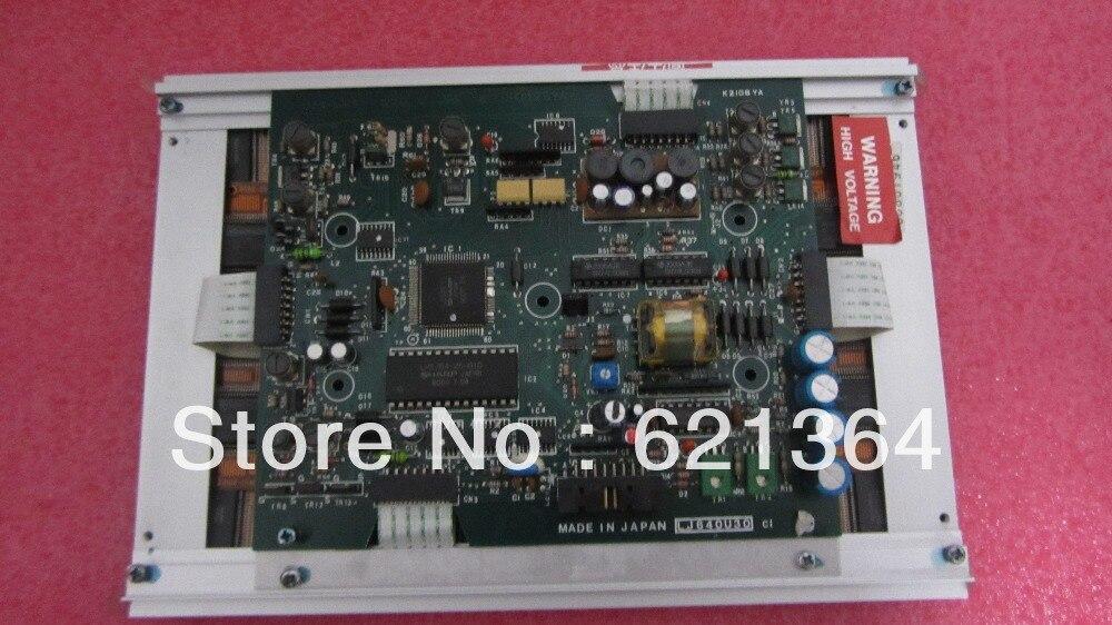 LJ640U30    professional  lcd screen sales  for industrial screen