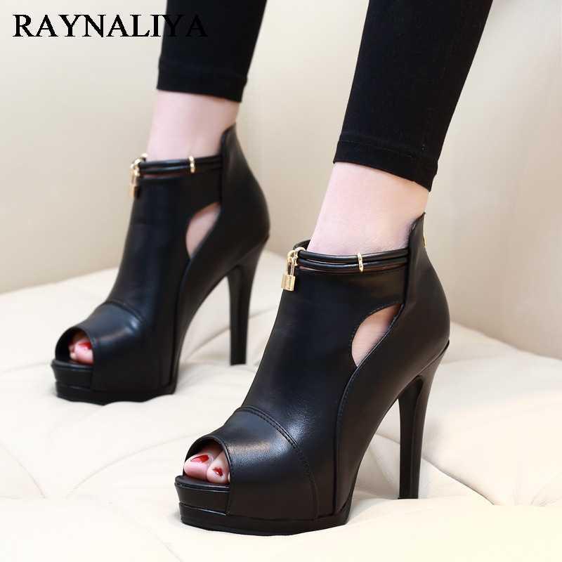 Подробнее Обратная связь Вопросы о Модные женские туфли гладиаторы ... 094652e5b07c3