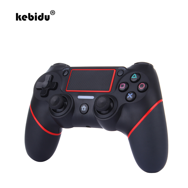 Symbol Of The Brand Top Angebot Playstation 4 Pro In Jet Black Nur Original Verpackung Ps4 Pro Video Games & Consoles