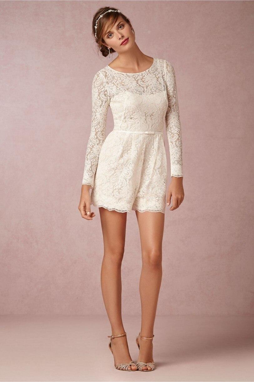 Fotos de vestidos cortos con encaje – Vestidos de moda blog de fotos ...