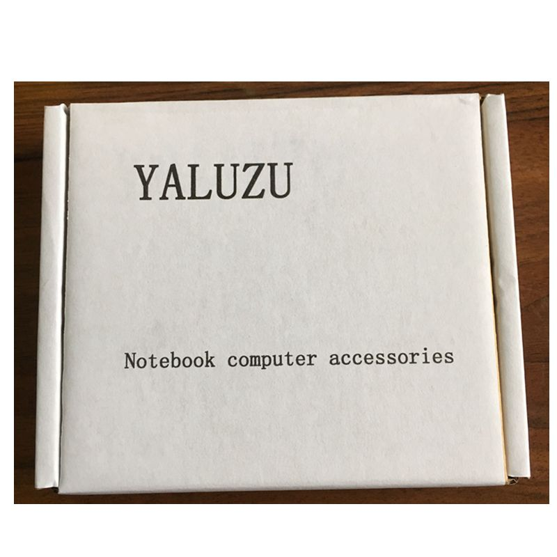 Image 2 - YALUZU US Keyboard FOR DELL FOR Inspiron 11 3000 3147 11 3148 P20T 3158 7130 laptop English Keyboard-in Replacement Keyboards from Computer & Office