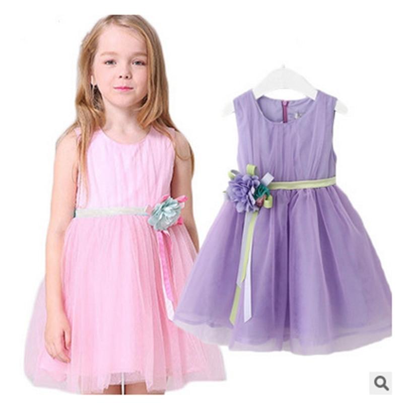 Lujoso Rosa Vestido De Novia De Color Rosa Composición - Vestido de ...