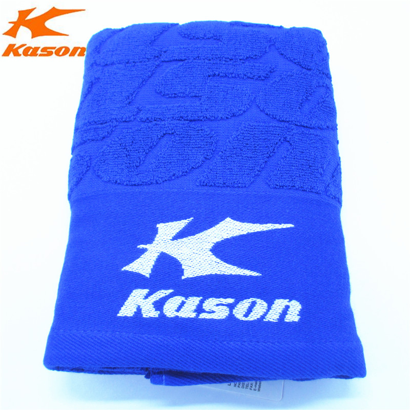 Sweat Absorbing Face Towels Men Women Cool Sport Car Quick-Dry Microfiber Towels