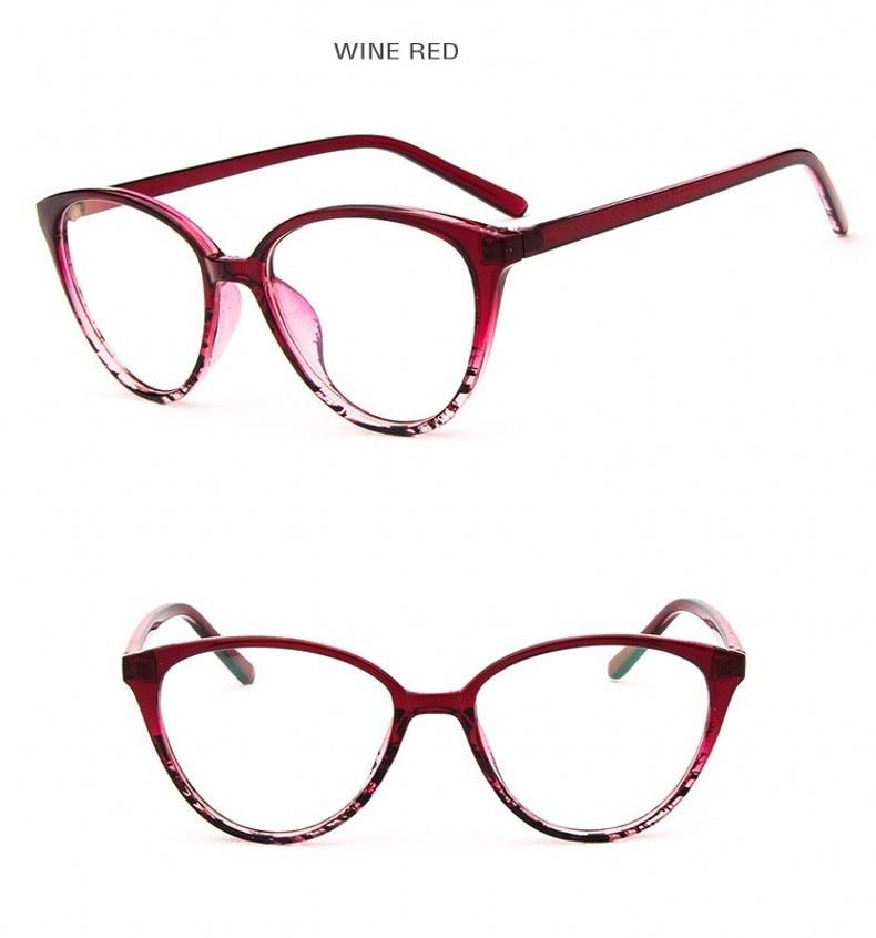 fake glasses (1)