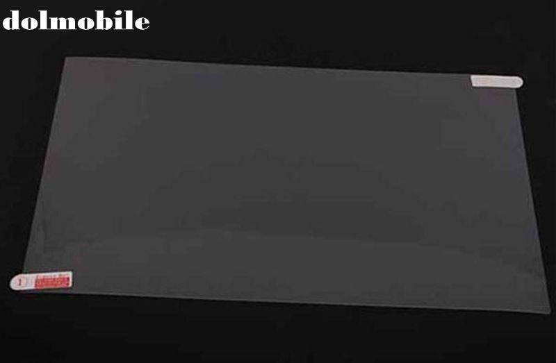Dolmobile Anti-glare Matte Screen Protector 13 Zoll Für 13,6 Zoll Laptop Notebook Pc Lcd Monitor Größe 294 X 165mm 16:9 Tablet-display-schutzfolien
