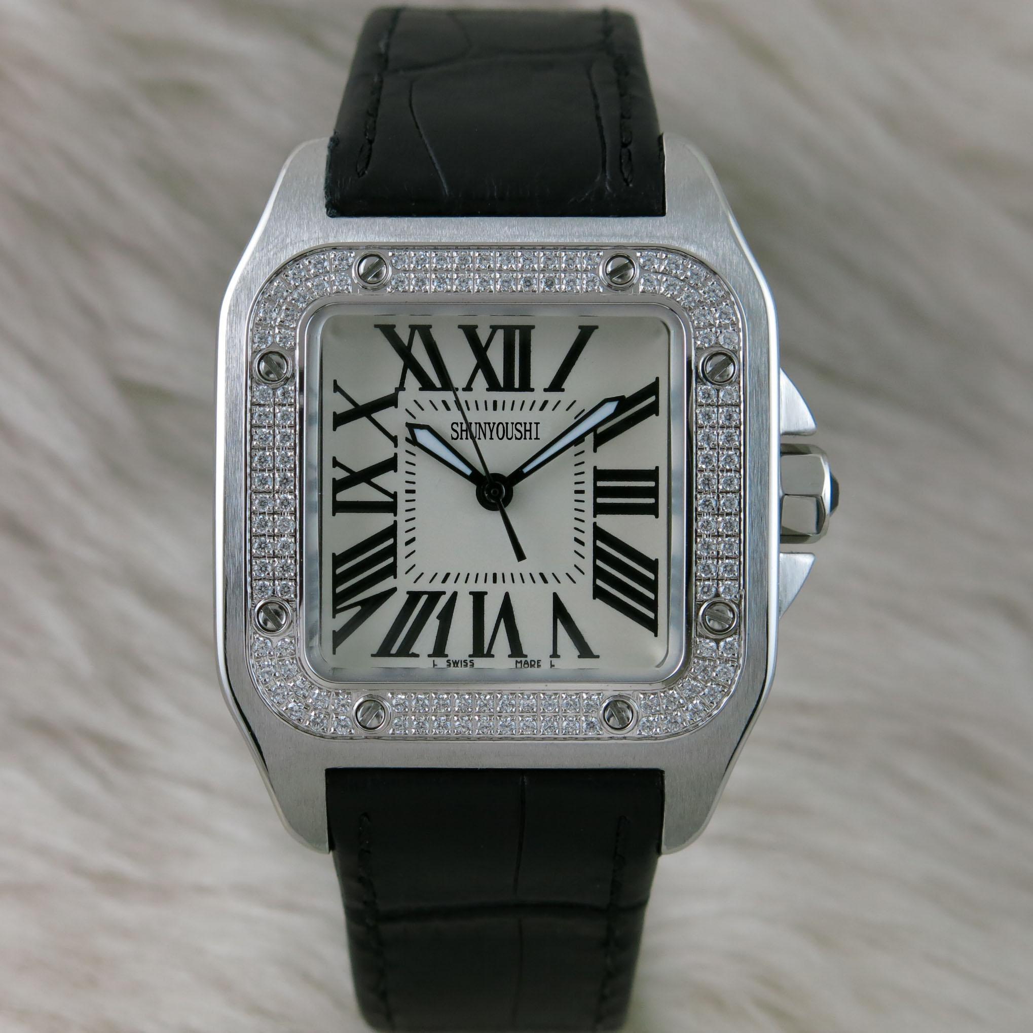 WG05356    Womens Watches Top Brand Runway Luxury European Design  Quartz WristwatchesWG05356    Womens Watches Top Brand Runway Luxury European Design  Quartz Wristwatches