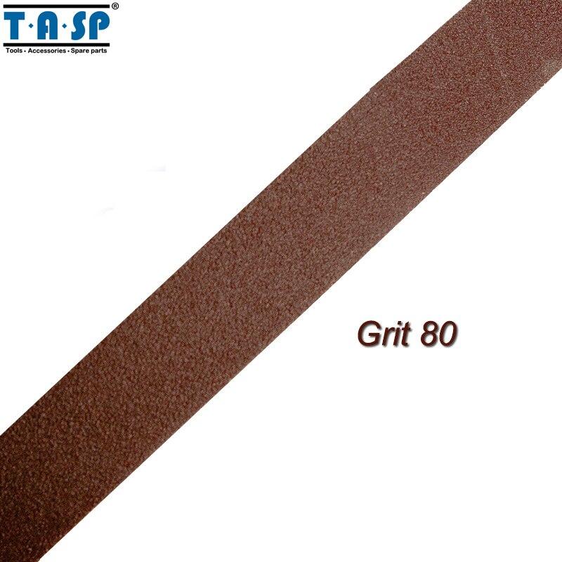 25762-Sanding-Belt-Grit-80-1