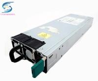 Получите бесплатную доставку службой СПСР, электроника, 750 W импульсный источник питания светодиодного табло DPS 750PB A/B ATX питание для R525 G2 36001685