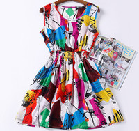 women dress vestidos (23)__