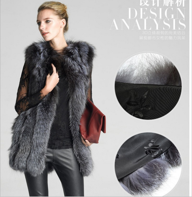 new products 0638f ad1df Dames-pas-cher-fourrure-de-mouton-gilet-nouvelle -fourrure-de-renard-manteau-est-fait-de-fourrures.jpg