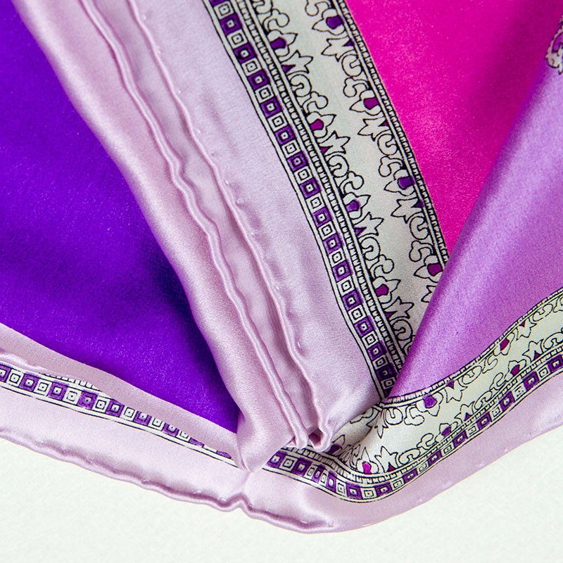 silk-scarf-110cm-01-paisley-1-3