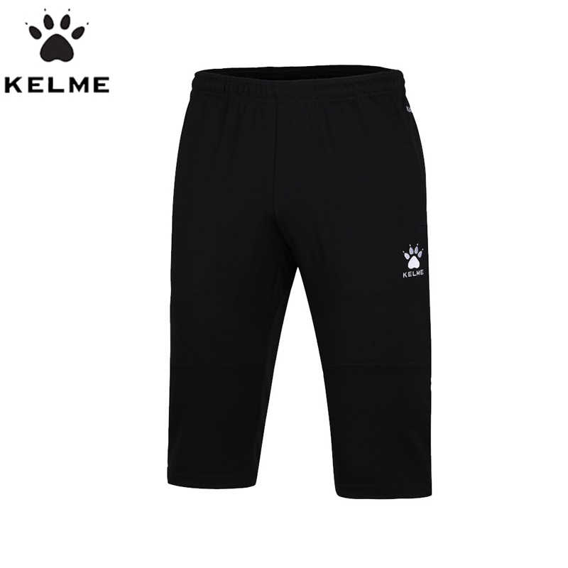 Black Mens Compression Pants Gym Men Fitness Sports Running Leggings Sport Tights Dry Fit Training Compression Running Pants Gym