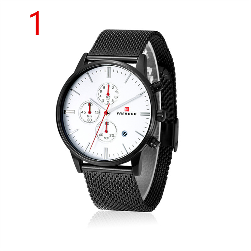 New mens casual business watch, simple fashion01.New mens casual business watch, simple fashion01.