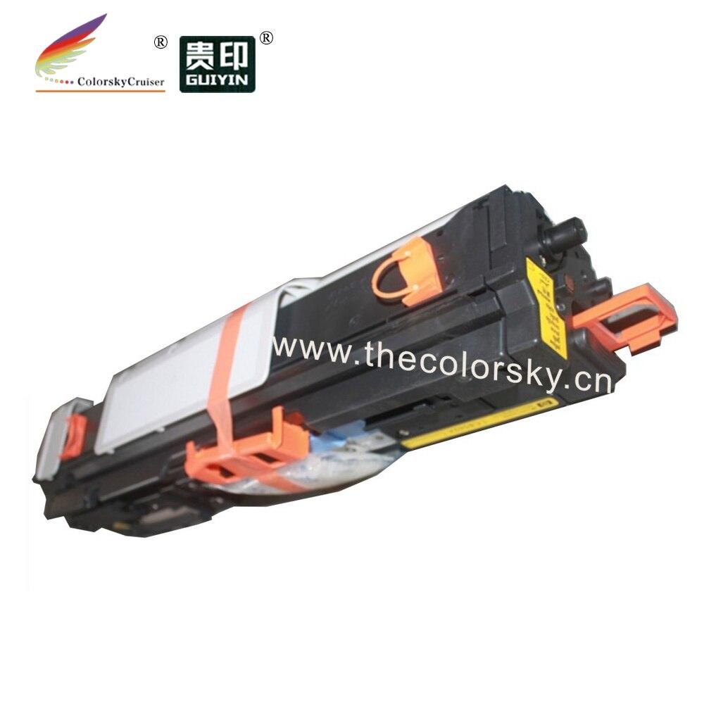 (ducr-3200) Gratis Dhl Bk/c/m/y Gereviseerde Voor Canon Irc3200 Irc 3200 Irc-3200 Gpr-11 Gpr11 Copier Drum Image Imaging Unit