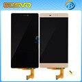 """5.2 """"Замена полный экран для Huawei P8 ЖК-дисплей с сенсорным дигитайзер ассамблеи GRA-UL00/-UL10 GRA-L09, GRA-CL10/CL00 + инструменты"""