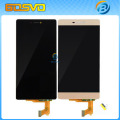 "5.2"" Replacement full screen for Huawei P8 LCD display with touch digitizer assembly GRA-UL00/-UL10 GRA-L09,GRA-CL10/CL00 +tools"