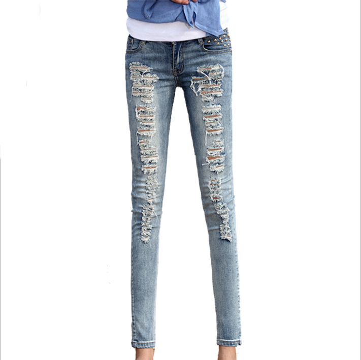2014-New-Style-Zipper-Fly-Denim-Slim-Skinny-Womens-girls-Jeans -Pencil-Pants-light-Blue-Stylish.jpg