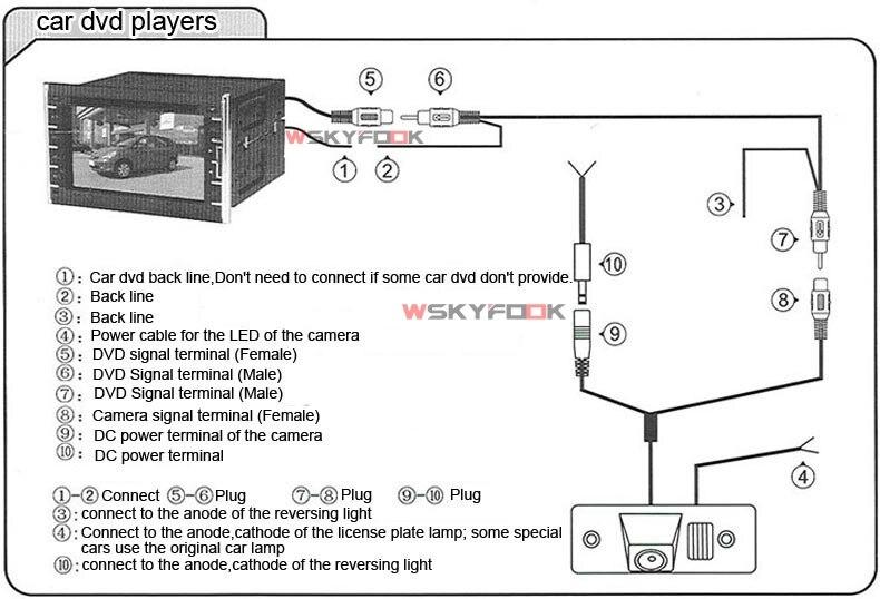 cruze engine diagram, cruze ac diagram, cruze aftermarket radio, cruze fuse diagram, cruze headlight, cruze exhaust, on cruze wiring diagram