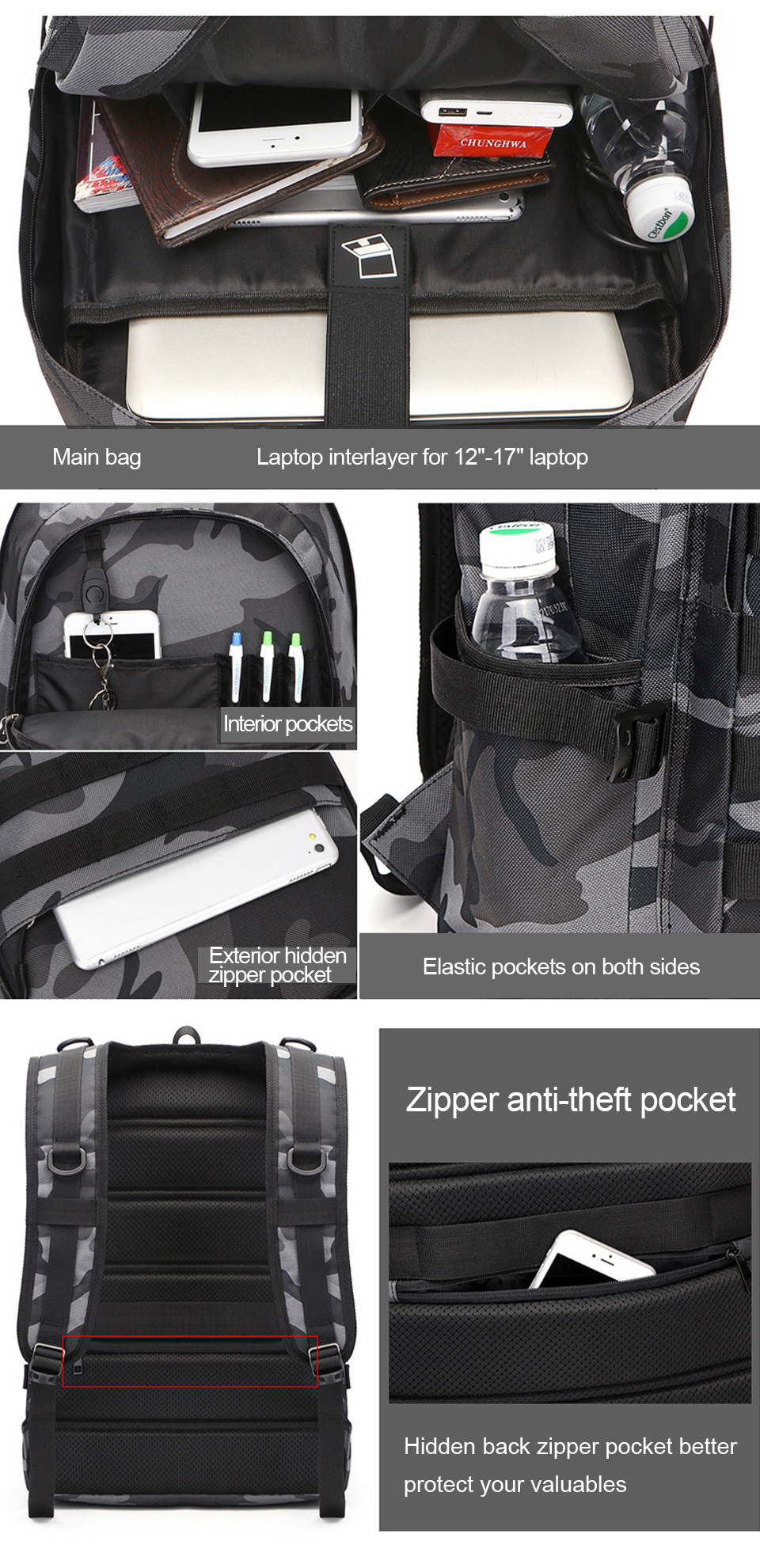 Outdoor-Backpack-Men-Laptop-17''-15.6''-Backpacks-Military-Tactical-Assault-Backpacking-Female-Large-Capacity-Male-PUBG-Bag-Pack_07