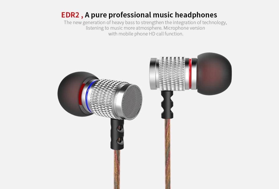 KZ_EDR2_Original_Silver_Studio_Earphone_High_Quality_Monitor_Earbud_HD_HIFI_Active_Noise_Cancelling_Headphone_fone_de_ouvido (1)