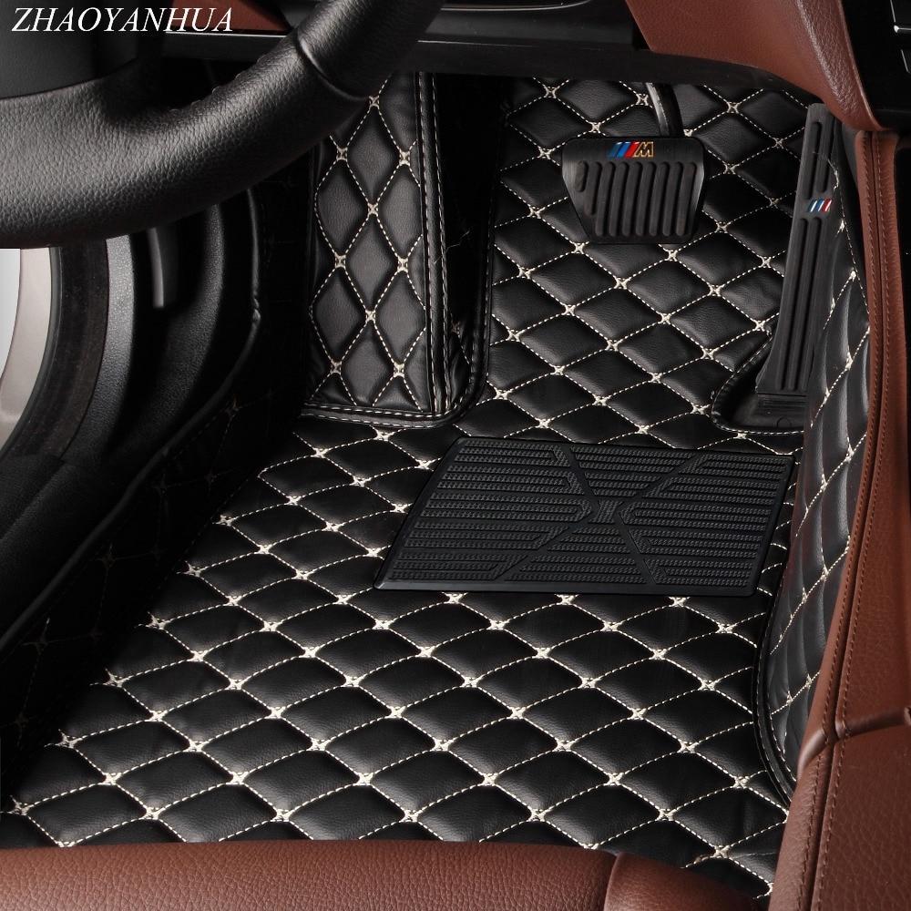 automotive floors husky mats amazon com liners duty dp floor heavy
