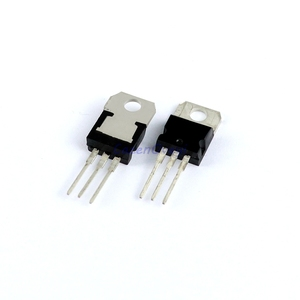 Image 2 - 5pcs/lot IRL3705NPBF TO 220 IRL3705N TO220 IRL3705 In Stock